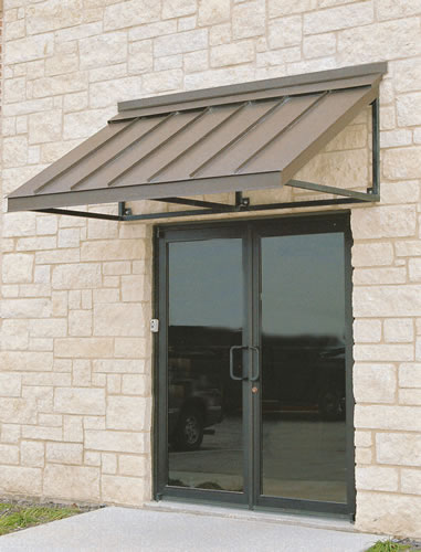 Custom Sheet Metal And Copper Specialty Item Products